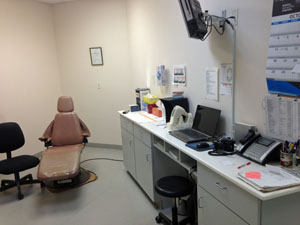 contour_specialists_patient_chair